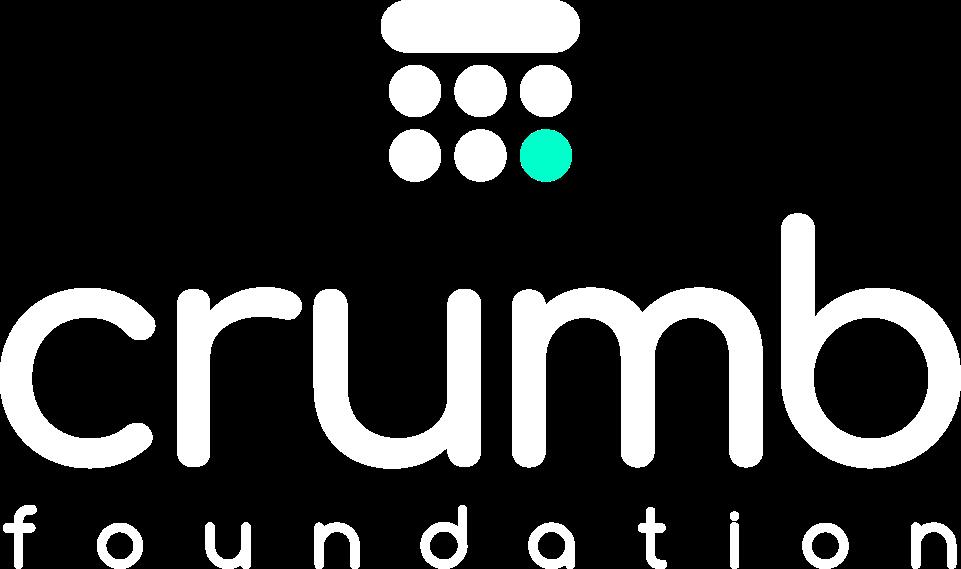 crumb-foundation-logo