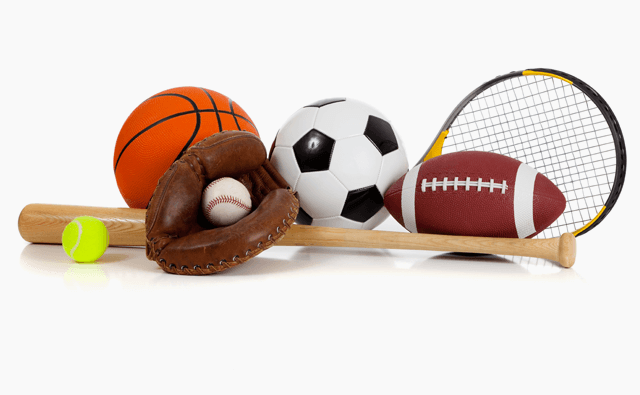 crumb-foundation-sports