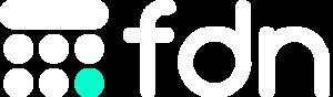 fdn-logo-alt-green